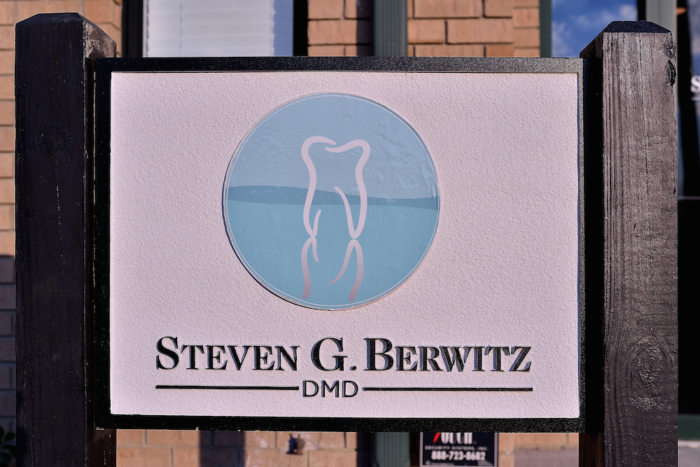 Savannah Dentist 1