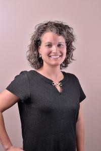Savannah GA Dentist