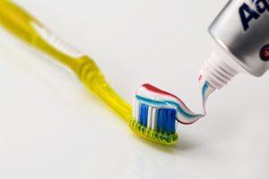 Savannah Dentist