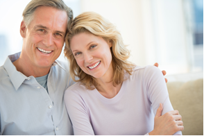 Savannah GA Dentist | Filling in the Gaps: Your Options for Missing Teeth