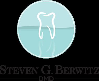Steven G. Berwitz DMD